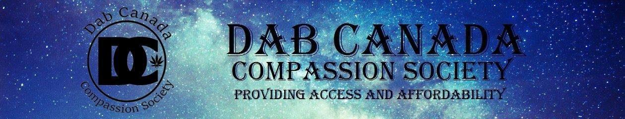 Dab Canada Compassion Society